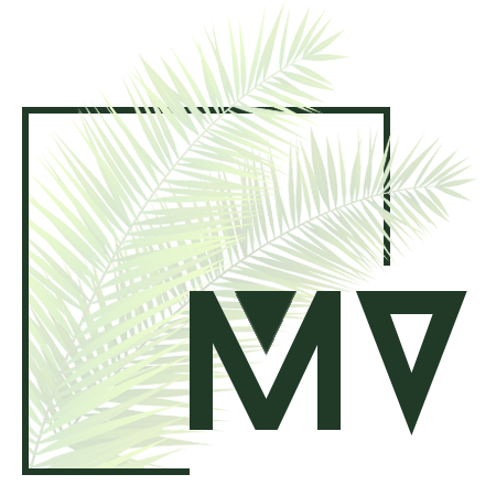 Матиенко Владислав — частный интернет-маркетолог, менеджер интернет проектов